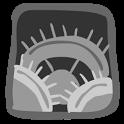 Hidden Settings icon
