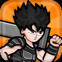 Lethal RPG: War APK Cracked Download