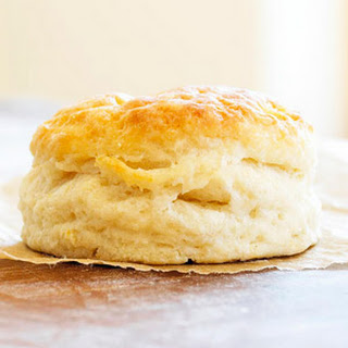 how to use buttermilk powder in baking