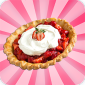 Pie and Pizza-Baby Bakery Game