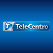 Revista Telecentro