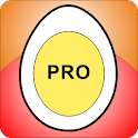 smArt Egg Timer (Pro) icon