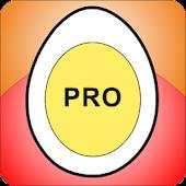 smArt Egg Timer (Pro)