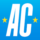 American Cheerleader Magazine icon