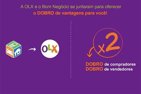 OLX Brasil