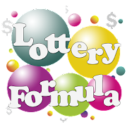 Lottery generator trogen kund rabatt 3 2018