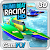 Thumb Boat Racing file APK Free for PC, smart TV Download