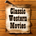 Classic Western Movies icon