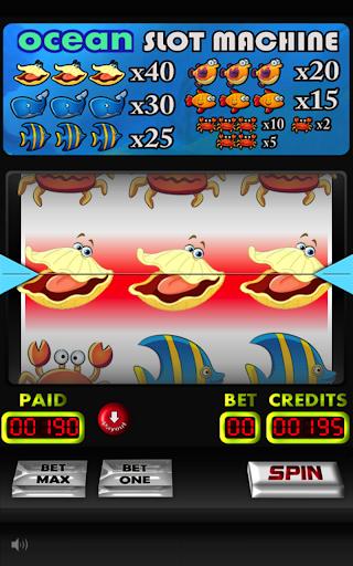 Surf Slots Casino - Spin Win