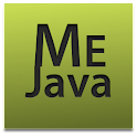 Mock Exam Java Programmer logo