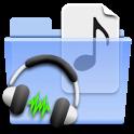 Lyric Writer Pro icon