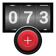 App Click Counter APK for Windows Phone