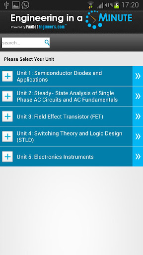 Basic Electronics Engineering1