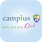 Camplus Bologna Club icon