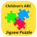Jigsaw-Childrens ABC logo