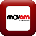 Movam.Tv FREE LIVE TV icon