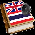 Thai dict icon