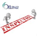 Restaurant Inspection - Ottawa icon