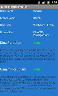 Horoskop-Match macht Tamil Schwulenhaken in Europa