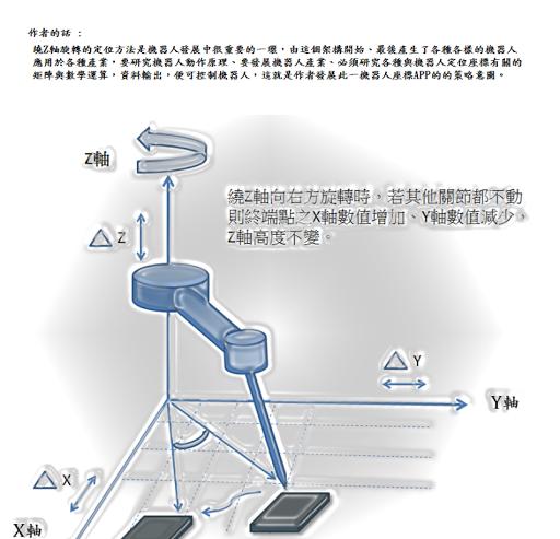 Jual CipherLab CPT 8000L Batch Portable Data Terminal - Barcode Scanner - Harga, Spesifikasi, Review