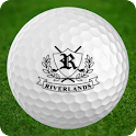 Riverlands Golf & Country Club icon