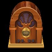 Radio Tiles