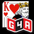 G4A: Spite & Malice icon
