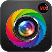 Insta Camera MX