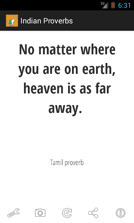 tamil proverb essays Tamil proverbs - tamil pazhamozhigal jkpo gonkhopfs tamil proverbs are saying told since the evolution of tamil civilization it is usually told to express great philosophy, advice and.