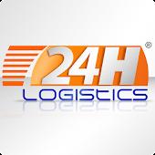 24H Logistics