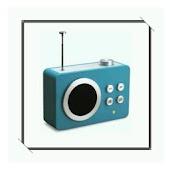 Mandarin Chinese Radios