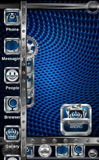 玩個人化App|ADWTheme鉻免費|APP試玩