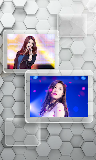 Girl's Day Sojin Wallpaper v07