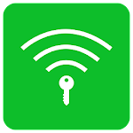 osmino:WiFi Password Generator 1.4.4 Apk