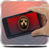 App Camera Ghost Detector APK for Windows Phone