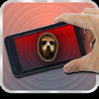 Camera Ghost Detector 1.9.3