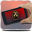 Camera Ghost Detector 1.7.1 APK for Android