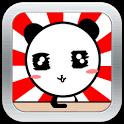 배꼽잡는 만화 icon