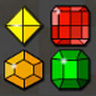 Jewels Blitz HD icon