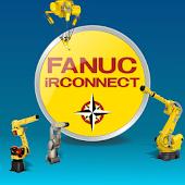 FANUC iRConnect