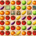 Farm Epic Guide icon