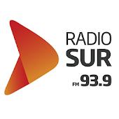 FM SUR 93.9