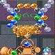 Bubble King: Shoot Bubble Download for PC Windows 10/8/7