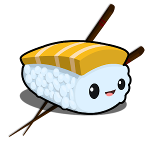 Sushi Up Android Apps On Google Play
