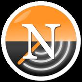 Nieuws Alert NL Pro