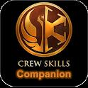 SWTOR CrewSkills Companion logo