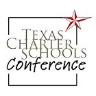 Texas Charter Schools Conf icon