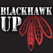 Blackhawk Up