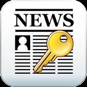 Newspy License