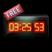 Akıllı Çalar Saat Free